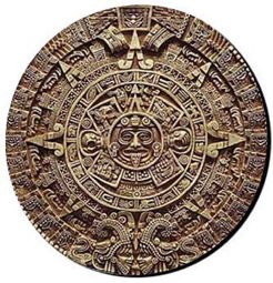 "an introduction to the history and the culture of the aztec More information about the history of the smith, ""aztec culture"" p 4 goods were circulated throughout the aztec realm by professional merchants who."